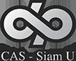 CAS-Siam U