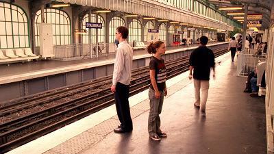 16_Faubourg Saint-Denis