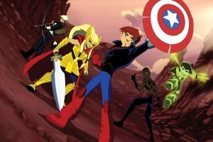 Lionsgate_Avengers_1L