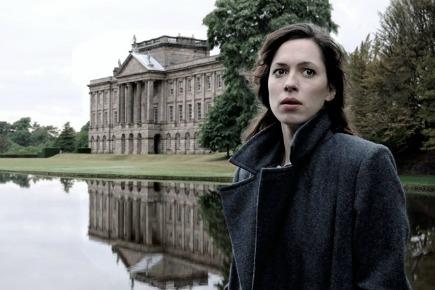 The-Awakening-movie-review