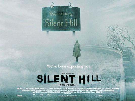 silent_hill_ver2