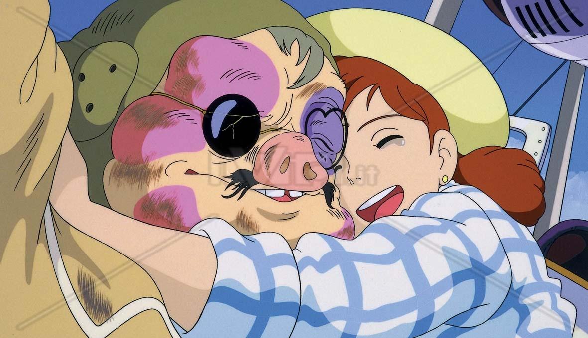 Porco-Rosso-porco-rosso-29177469-1181-680