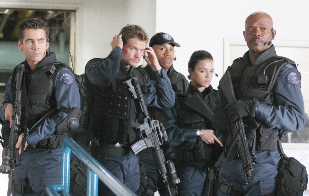 SWAT-group-photo