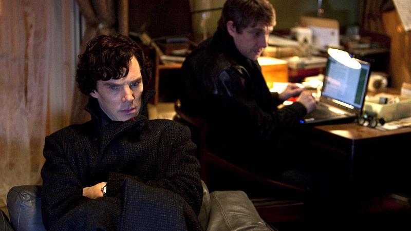 Sherlock-Season-1-sherlock-on-bbc-one-30672795-800-450