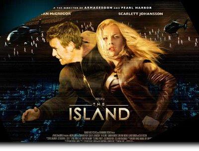 island_head