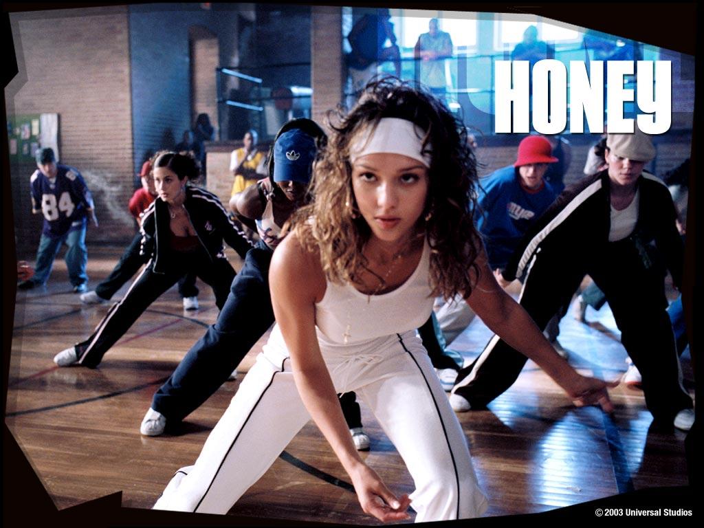 jessica-alba-honey-6771