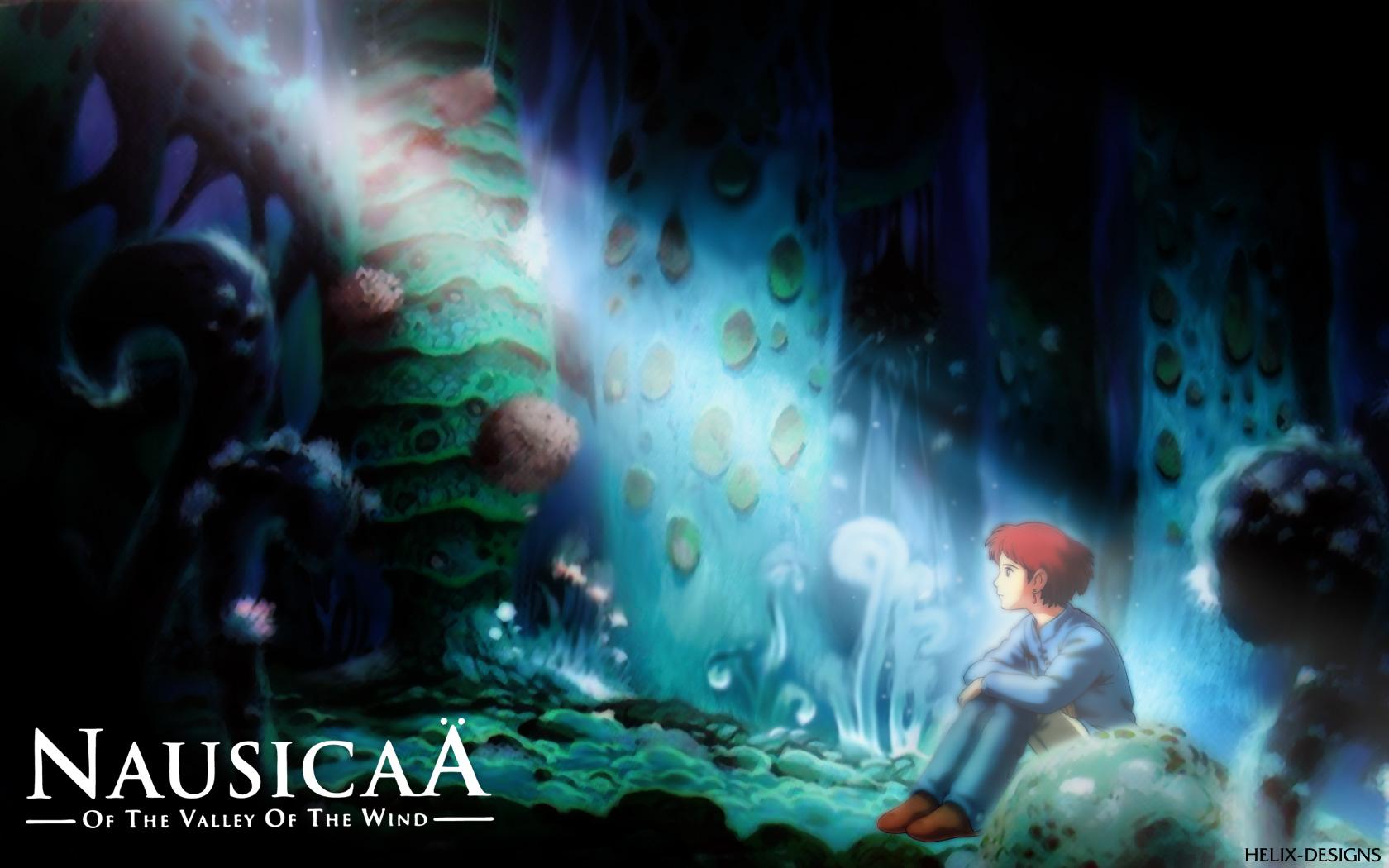 nausicaa-nausicaa-of-the-valley-of-the-wind-33442134-1680-1050