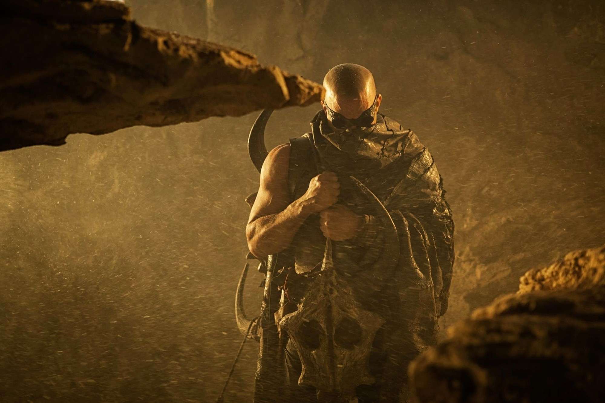 riddick-2013-movie-vin-diesel