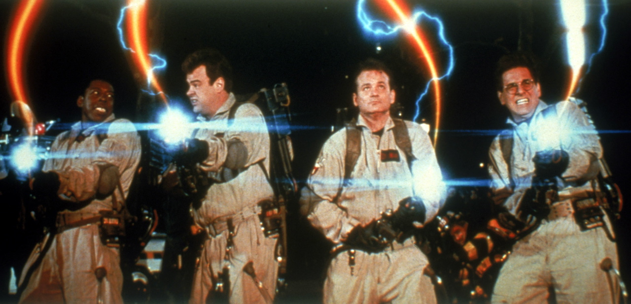 Ghostbusters-15