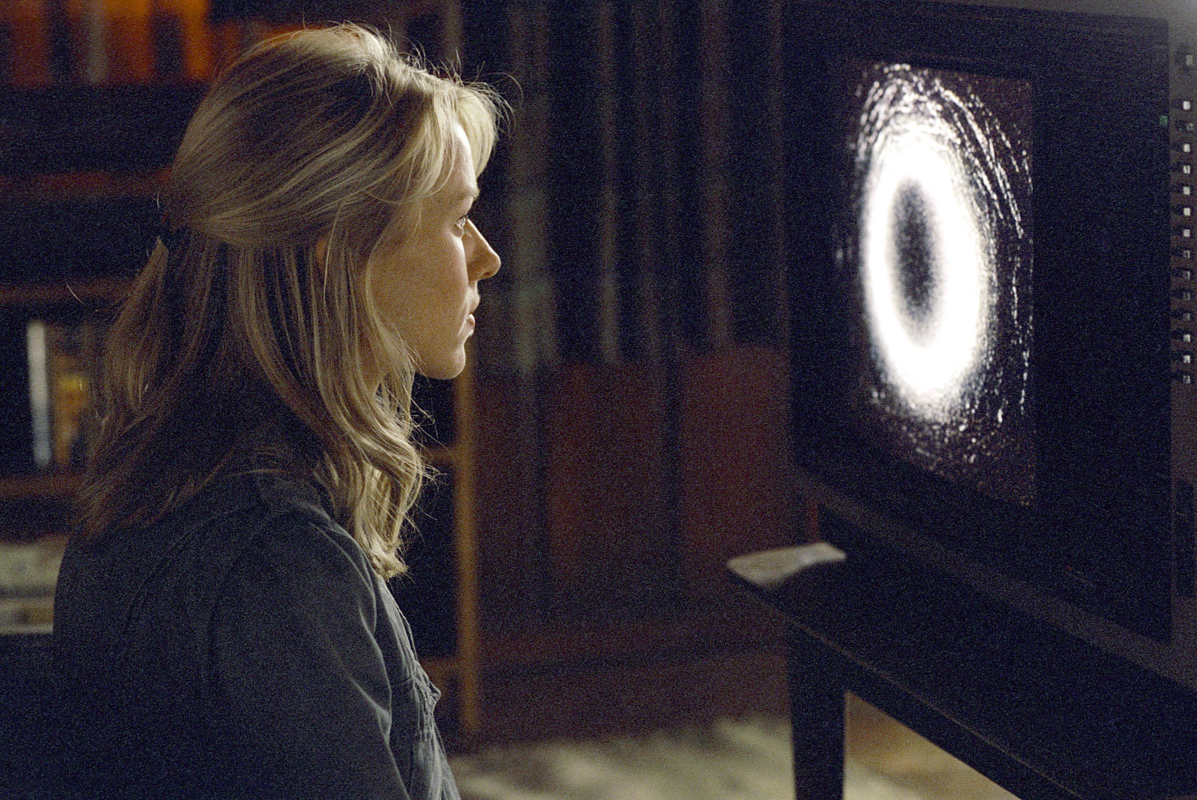 The Ring Naomi Watts © Dreamworks