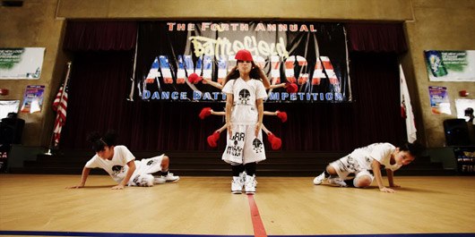 battle-america2