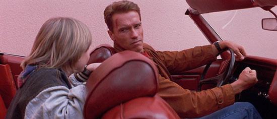 Arnie-lastactionhero