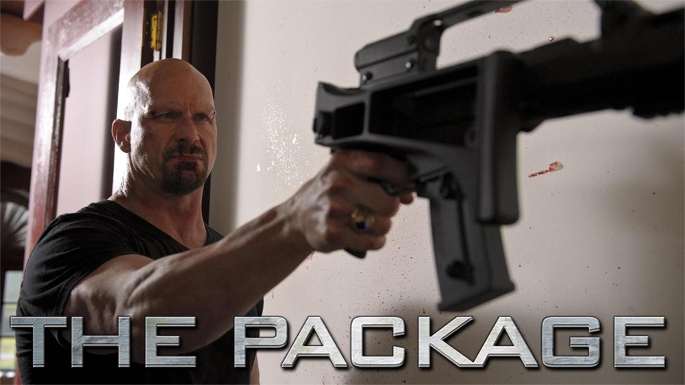 the-package-51d0d2fd8facb