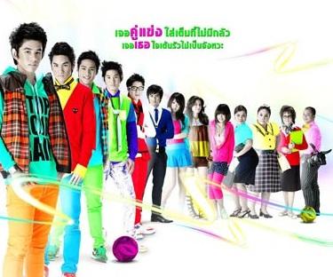 poster3_aGdkLGIThu45339