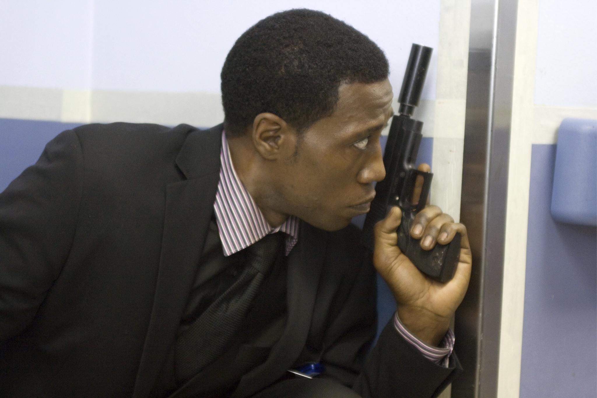still-of-wesley-snipes-in-game-of-death-(2010)-large-picture