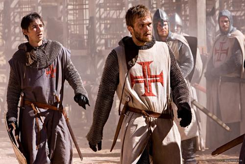 600full-arn--the-knight-templar-screenshot