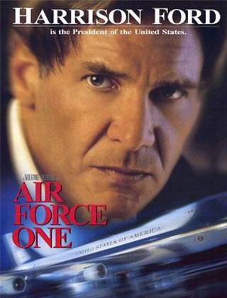 Air Forec One