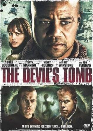 Devils-tomb-movie