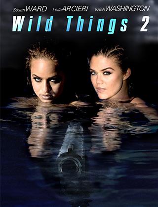 Wild Thing2