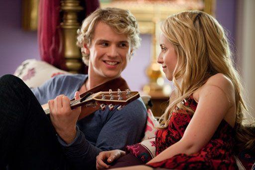 A-Cinderella-Story-Once-Upon-a-Song-นางสาวซินเดอเรลล่า-3-เสียงเพลงสื่อรักปิ๊ง-2011