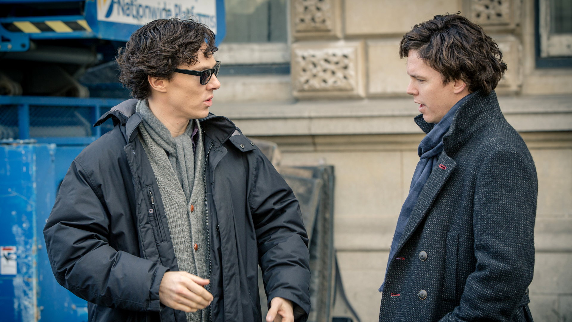mast-sherlock-s3-ep1-bts-ss-hires2