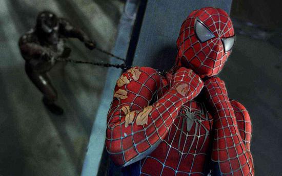 spider-man-3-movie_85149-1920x1200