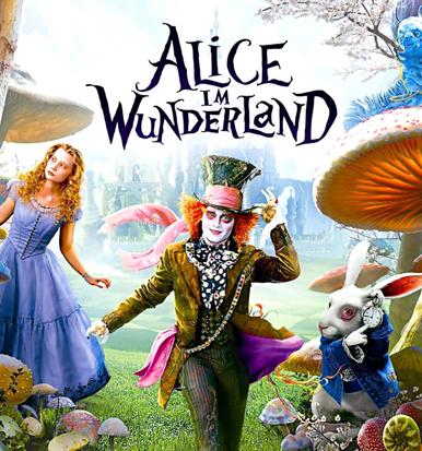 2-Alice