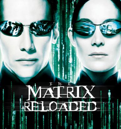 2-MATRIX