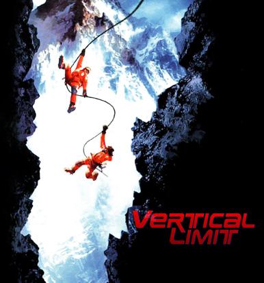 5-VERTICAL
