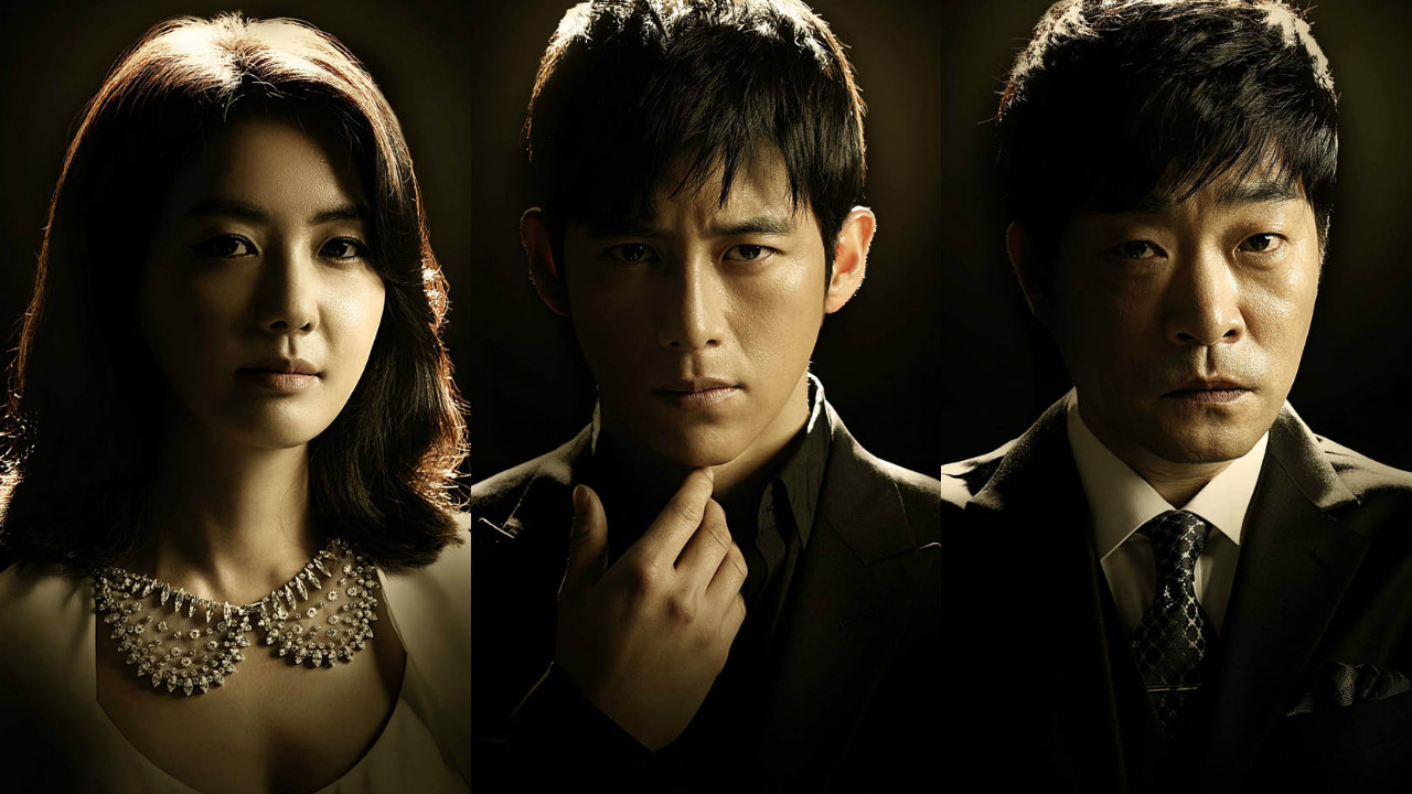 Empire-of-Gold-korean-dramas-34946859-1280-720
