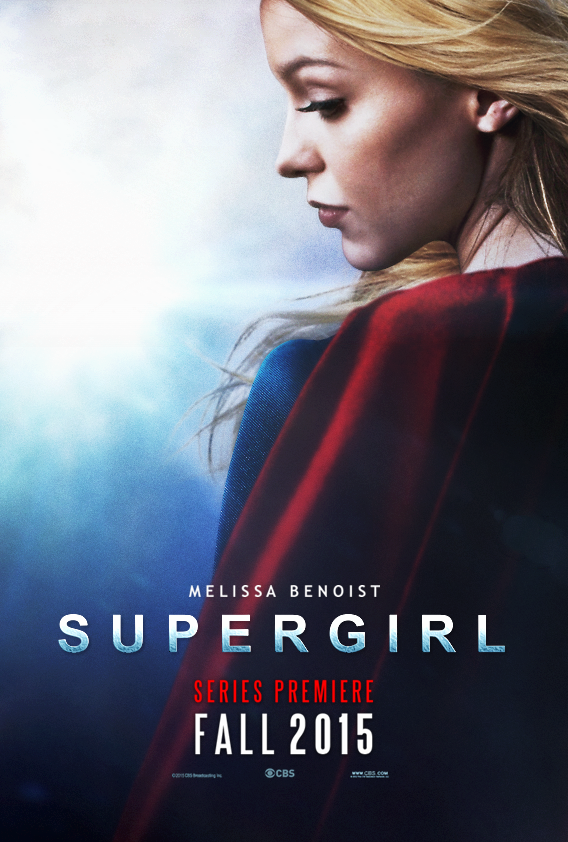 supergirl___2015_tv_poster_by_camw1n-d8jpw4n