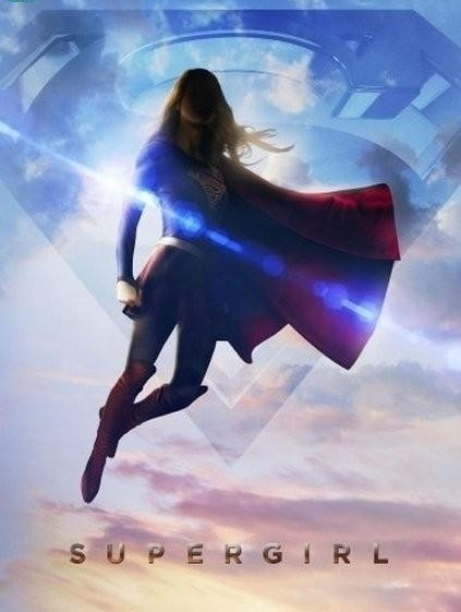 supergirl_poster_large