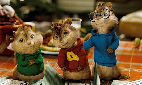 Scene-from-Alvin-and-the--001