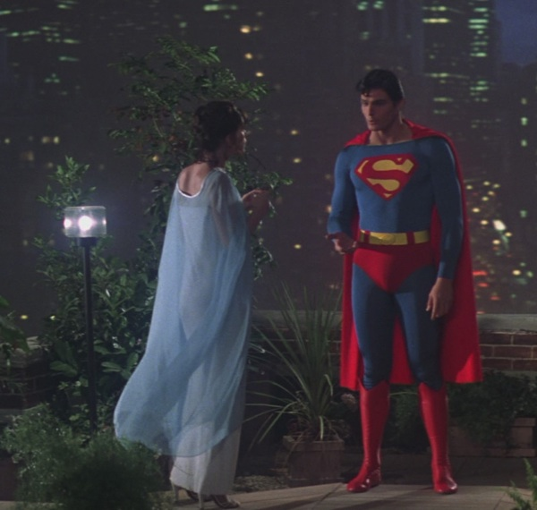 superman-christopher-reeve1