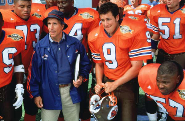 the_waterboy_1998_600x394_498535