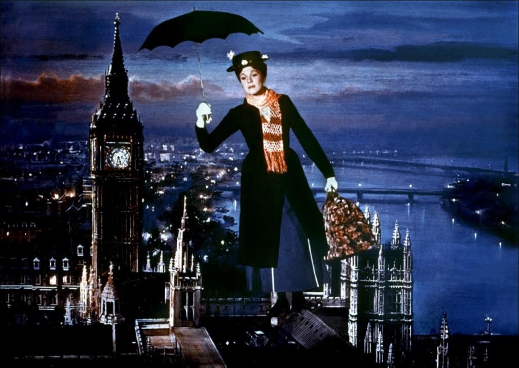 mary-poppins-christmas