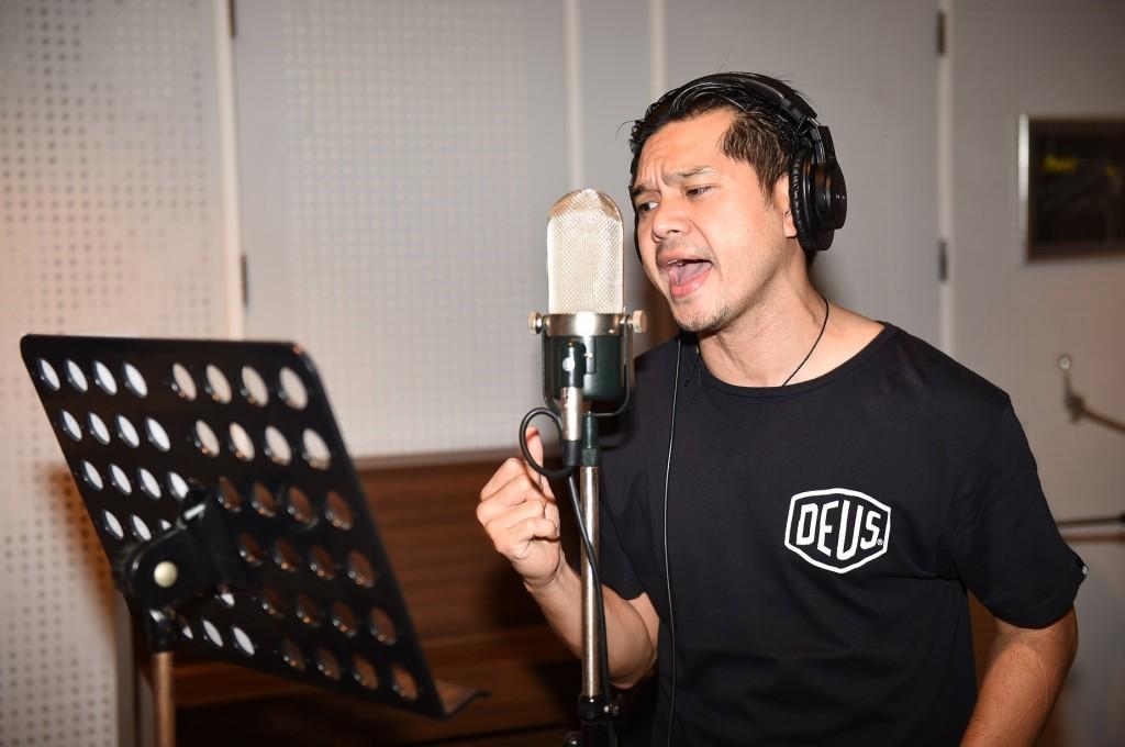 เต๋าร้องเพลง (5)