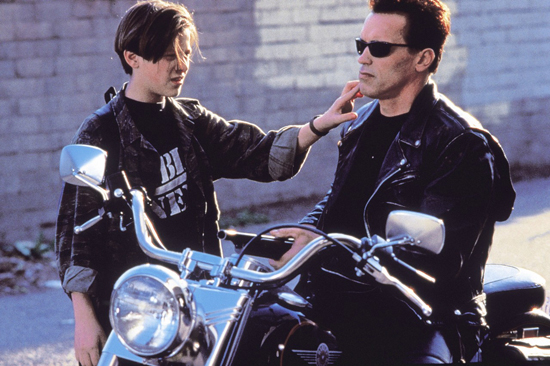 Terminator2judgementday_you_realy_are_real
