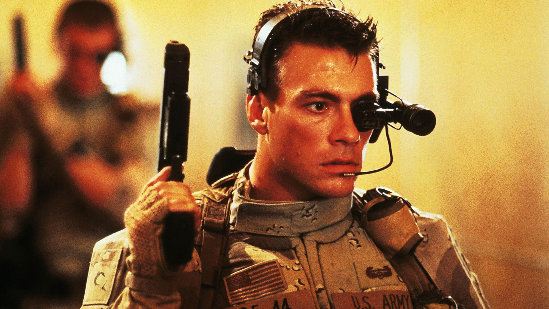 Universal-Soldier-Main-Review
