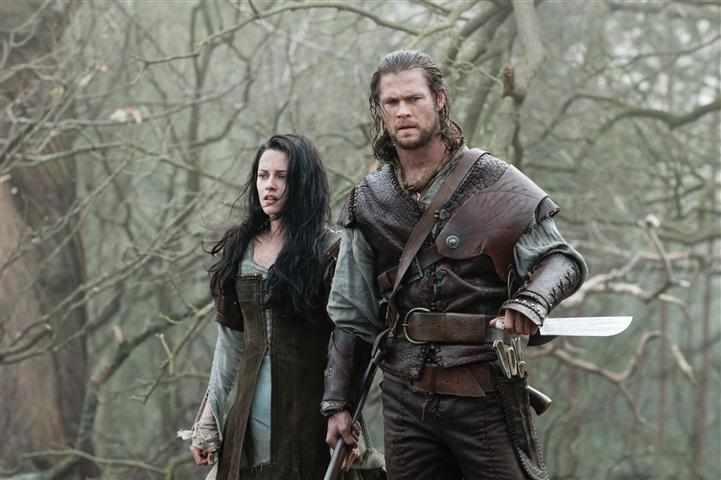 snow_white_and_the_huntsman_04