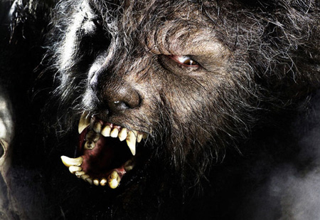 Wolfman-02