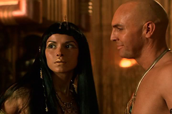 Imhotep-The-Mummy-Returns-high-priest-imhotep-10551838-720-480