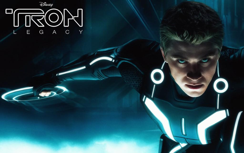 Sam-Flynn-2-Tron-Legacy-Wallpaper