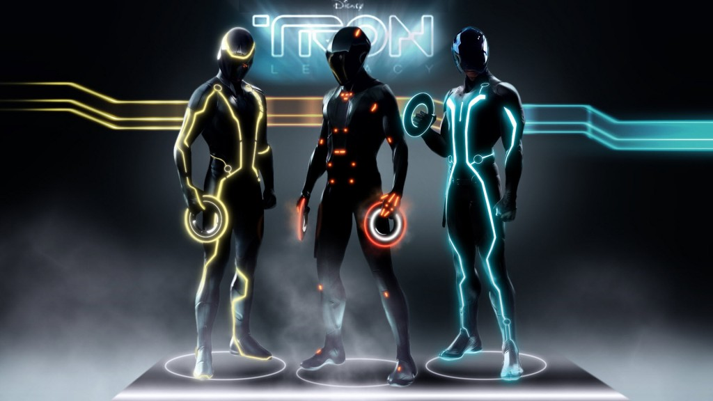 tron_legacy_characters-1920x1080