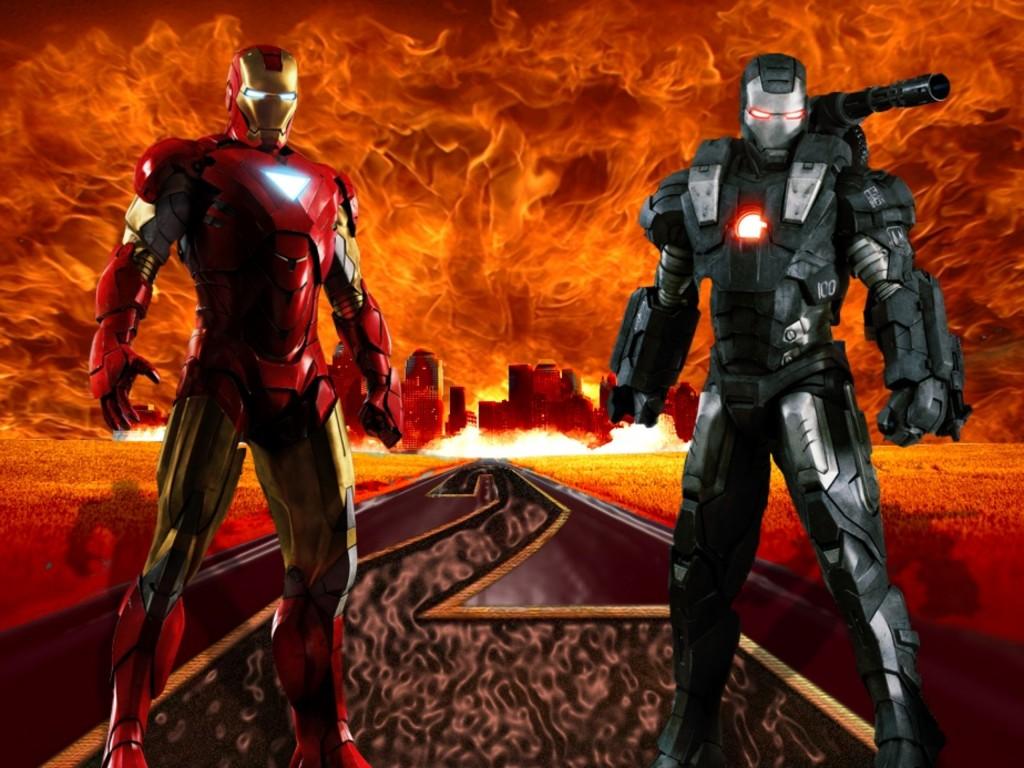 ws_Iron_Man_2_2560x1920