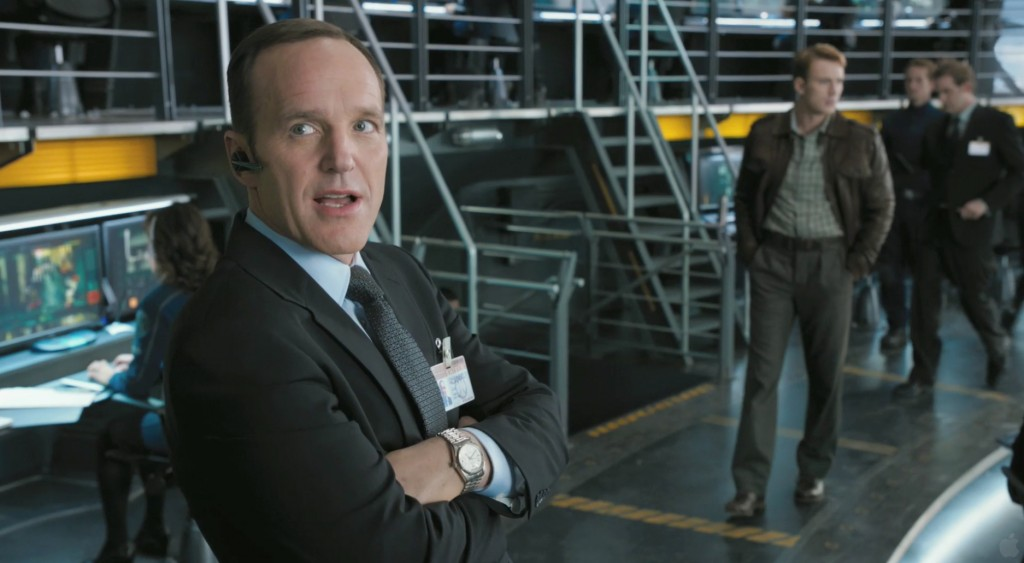 Clark-Gregg-The-Avengers-Agent-Phil-Coulson