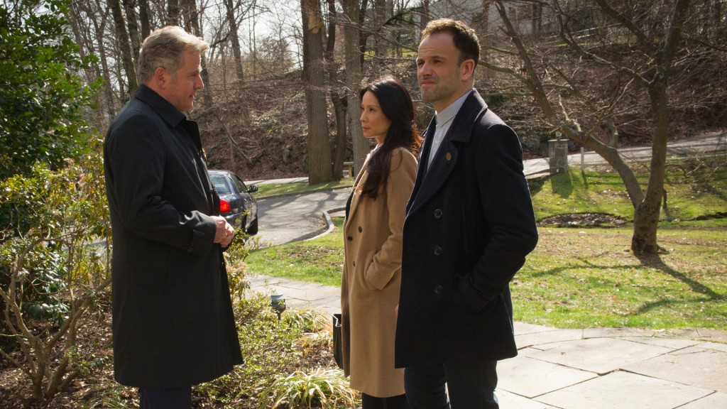 CBS_ELEMENTARY_421_CLEAN_IMAGE_thumb_Master