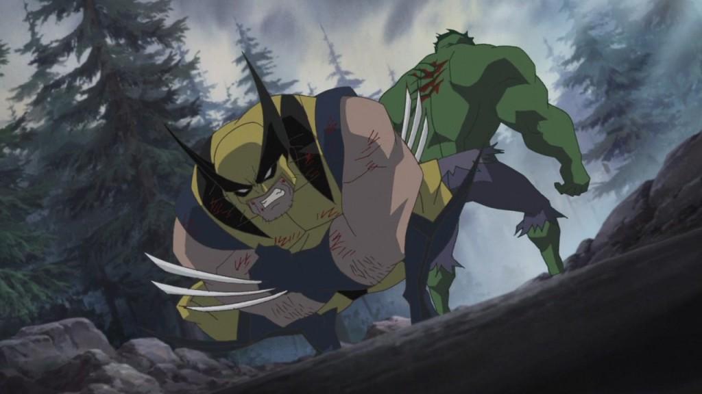 hulk.vs.wolverine.2009.m720p.bluray.x264skranrap015685143256