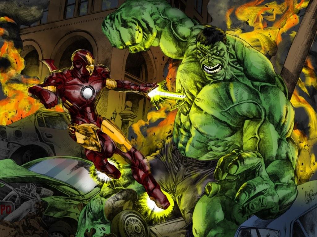 iron_man_vs_hulk_color_by_dmonkey1000-d5szuzz