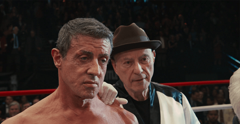 GrudgeMatch3